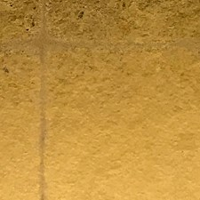 Hand Hammered Gold Wallcovering by Scalamandre Wallpaper