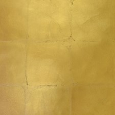 Gold Wallcovering by Scalamandre Wallpaper