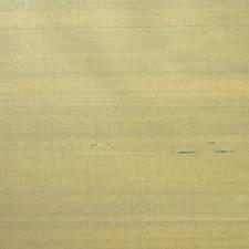 Patina Wallcovering by Scalamandre Wallpaper
