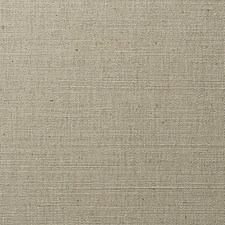 Wheat Wallcovering by Scalamandre Wallpaper