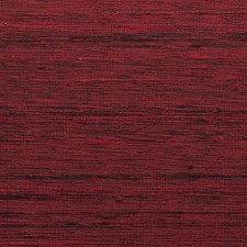 Scarlet Wallcovering by Scalamandre Wallpaper