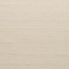 Blanc Wallcovering by Scalamandre Wallpaper