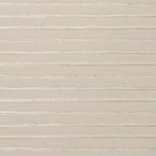 Buff Wallcovering by Scalamandre Wallpaper