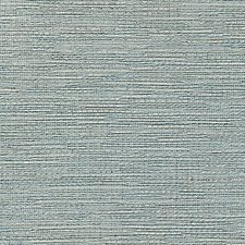 Blue Mist Wallcovering by Scalamandre Wallpaper