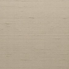 Antique Wallcovering by Scalamandre Wallpaper