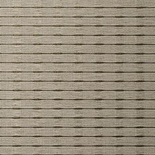 Chamoisee Wallcovering by Scalamandre Wallpaper