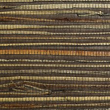 Cocao Wallcovering by Scalamandre Wallpaper