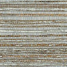 Bluemoon Wallcovering by Scalamandre Wallpaper