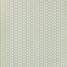 Icing Blue Wallcovering by Clarence House Wallpaper