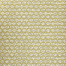 Mimosa Wallcovering by Clarence House Wallpaper
