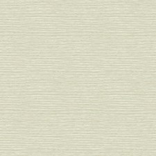 Cream/Gold/Grey Faux Grasscloth Wallcovering by York