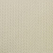 Pearl Bohemian Wallcovering by York