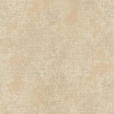 Beige/Brown/Tan Weaves Wallcovering by York