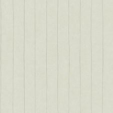 Y6201005 Elemental Stripe by York