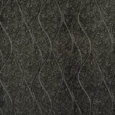 Y6201405 Wavy Stripe by York