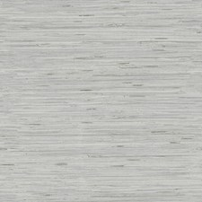 Y6201602 Lustrous Grasscloth by York