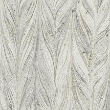 Y6230802 Ebru Marble by York