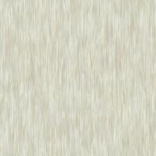 Y6231002 Opalescent Stria by York